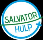 Salvatorhulp