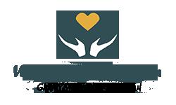 wanyuri-logo